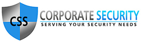 Corporate Security Solutions Limited
